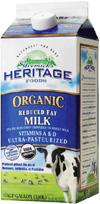 heritagemilk
