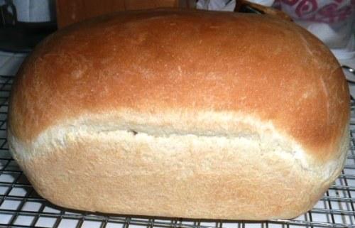 sand_bread